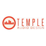 temple-audio-design-10380
